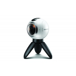 Samsung Gear 360 Real 360°...