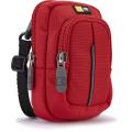 Case Logic DCB-302 Compact Camera Case