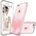 iPhone 6 / 6S Case, MASCHERI