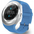 Sport Smart Watch Phone with SIM Card