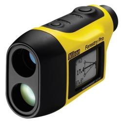 Nikon Forestry Pro Laser...