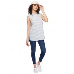 Women SL Joni Shirt