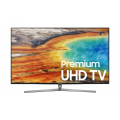 65-Inch 4K Ultra HD 9 Series SmartTV