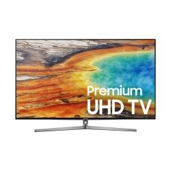 65-Inch 4K Ultra HD 9...