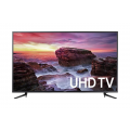 LED 4K UHD 6 Series Smart TV 2017, 58""
