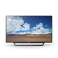 Sony KDL32W600D 32-Inch Built-In Wi-Fi HD Smart TV
