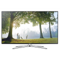 55-Inch 1080p 120Hz Smart LED TV