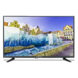 "32"" 720p TV (X328BV-SR)"